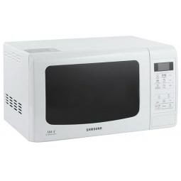 Купить Микроволновая печь Samsung ME83KRW-3