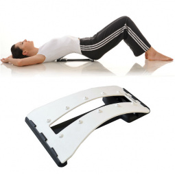 Корректор для спины Bradex - Спина без проблем