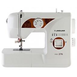 Купить Швейная машина JAGUAR Mini 276