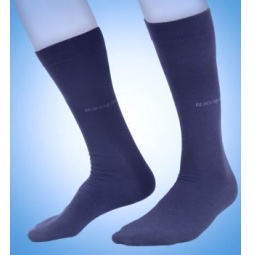 Купить Носки классические термо BlackSpade 9271. Цвет: темно-синий
