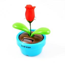 Купить Игрушка-релаксатор «Солнечная роза». В ассортименте