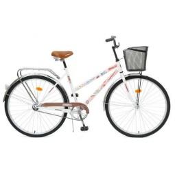 Купить Велосипед Top Gear Park ВН28013К