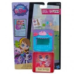 фото Набор игровой для девочки Hasbro 071434. В ассортименте