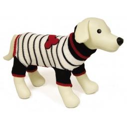 Купить Свитер для собак DEZZIE «Микки»