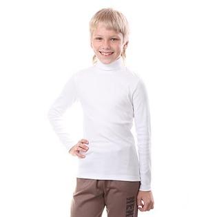 Купить Водолазка для мальчика Свитанак 857690