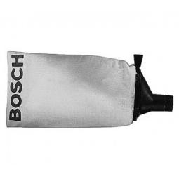Купить Мешок для пыли с предохранителем Bosch 1605411029