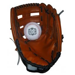 фото Набор для бейсбола Start Up HP2603A