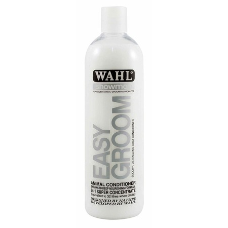 Купить Кондиционер для животных Moser Wahl Easy Groom