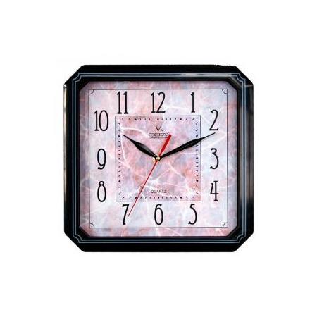 Купить Часы настенные Вега П 4-61321/6-24