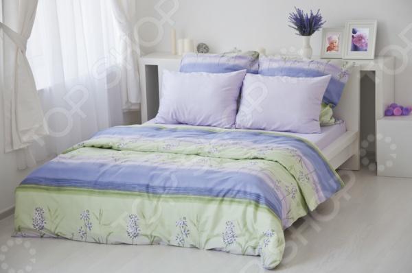 Комплект постельного белья Tete-a-Tete «Беатричи» комплект постельного белья quelle tete a tete 1010987