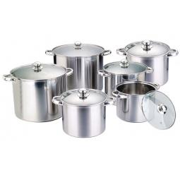 Купить Набор посуды Mayer&Boch MB-22430