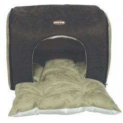 Купить Домик-лежак для собак DEZZIE 5625809