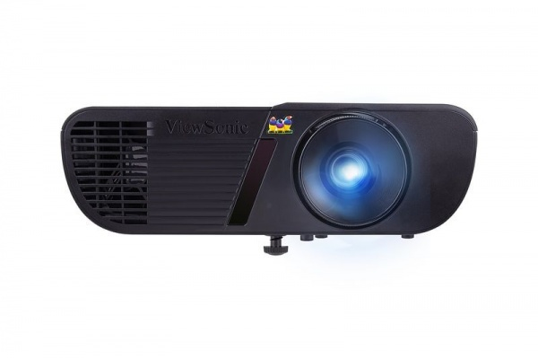 Проектор ViewSonic 301953