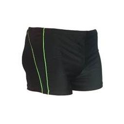 Купить Плавки-шорты детские ATEMI ВВ 6 1