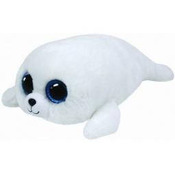 Купить Мягкая игрушка TY «Белый тюлень Icing»