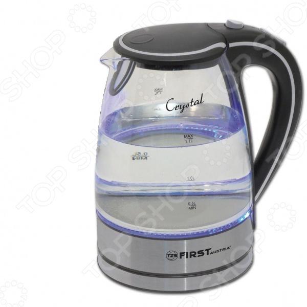Чайник 5406-2
