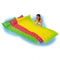 Купить Матрас надувной Intex 58807. В ассортименте