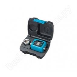Купить Ключ-адаптер динамометрический GROSS электронный