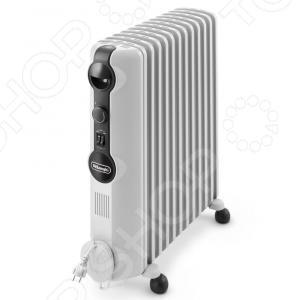 Радиатор масляный DeLonghi TRRS 1225 C