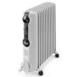 фото Радиатор масляный DeLonghi TRRS 1225 C
