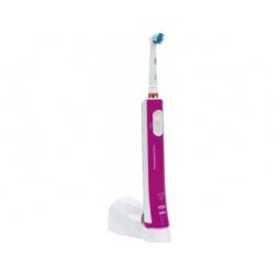 Купить Щетка зубная электрическая Braun Oral-B Professional Care 500/D16.513