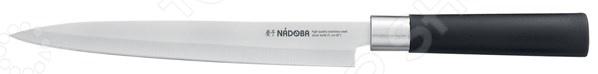 Нож разделочный Nadoba Keiko 722914