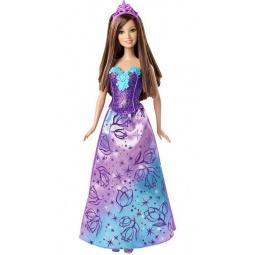 фото Кукла Mattel Barbie «Принцесса Тереза»