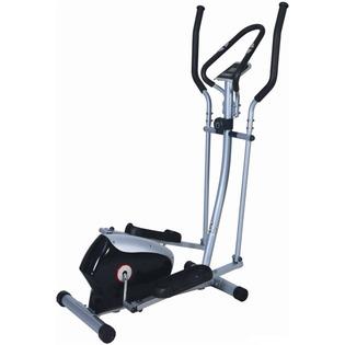Купить Эллиптический тренажер магнитный Sport Elite SE-304