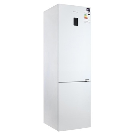 Купить Холодильник Samsung RB37J5200WW