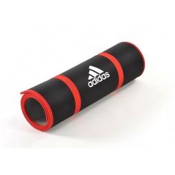 Купить Мат тренировочный сворачиваемый Adidas