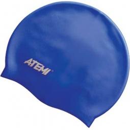 Купить Шапочка для плавания Atemi SC303