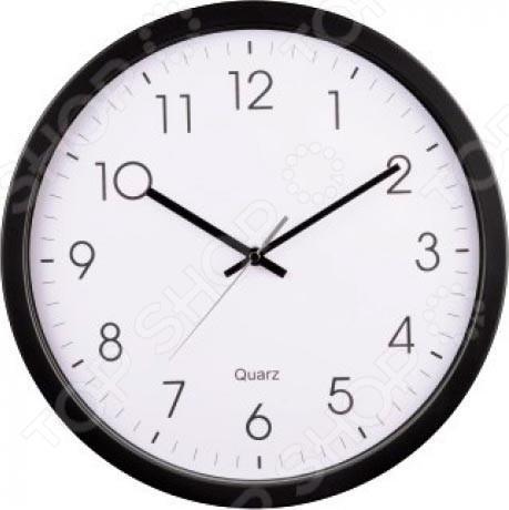 Фото - Часы настенные Hama H-113976 часы настенные hama h 123171