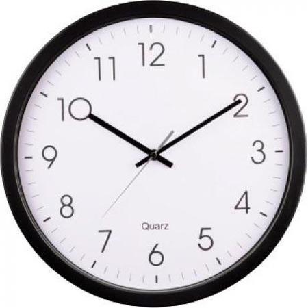 Купить Часы настенные Hama H-113976