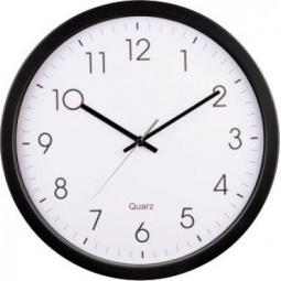 фото Часы настенные Hama H-113976