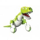 Купить Игрушка интерактивная Dino Zoomer 14404