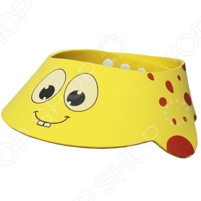 Козырек защитный для мытья головы Roxy-Kids