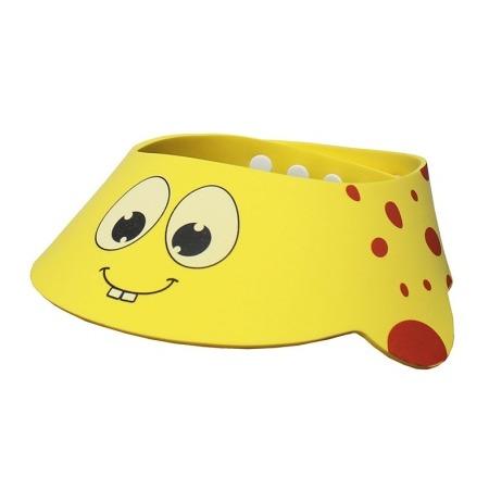 Купить Козырек защитный для мытья головы Roxy-Kids