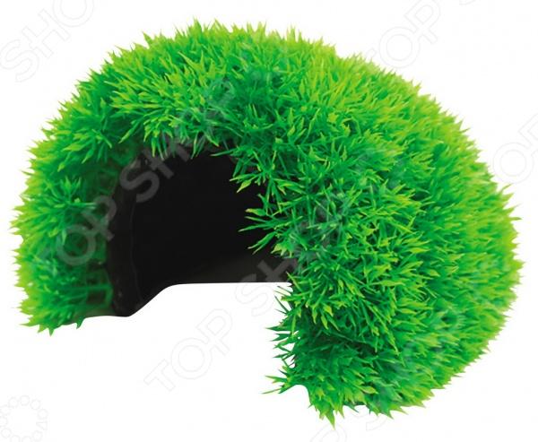 Декор для аквариума DEZZIE «Мох» мох