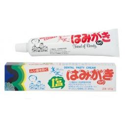 Купить Паста зубная отбеливающая