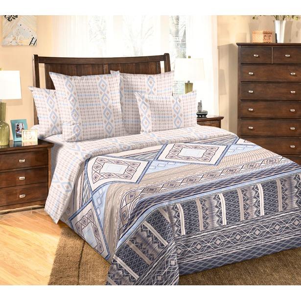 фото Комплект постельного белья Королевское Искушение «Финляндия». 1,5-спальный