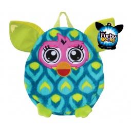Купить Рюкзачок детский 1 Toy Furby Т57476
