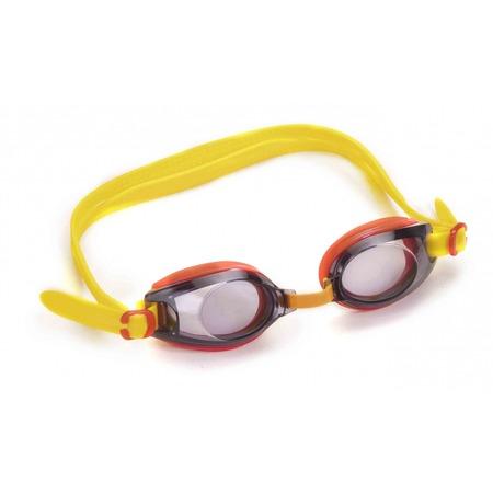Купить Очки для плавания Larsen DR5