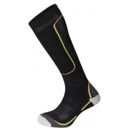 Купить Носки горнолыжные Salewa Trek Balance Knee Sock 901 (2012)