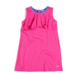 Купить Платье детское Appaman Ivy