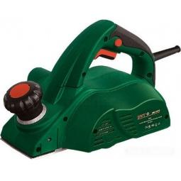 Купить Рубанок электрический DWT HB03-82