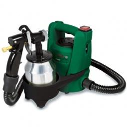 Купить Краскопульт электрический DWT ESP05-200 T