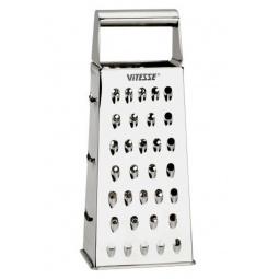 Купить Терка квадратная Vitesse VS-8611