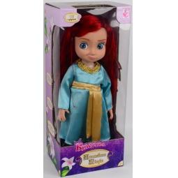 Купить Кукла интерактивная 1 Toy «Красотка» Т58298