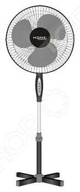 фото Вентилятор напольный Home Element HE-FN1202, Вентиляторы