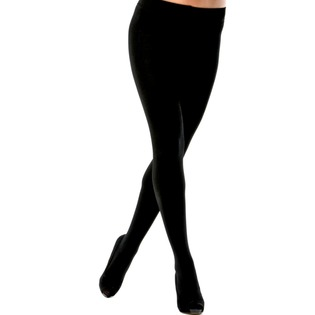 Купить Колготки женские Мишель Капрони «Корнели» (2 пары)